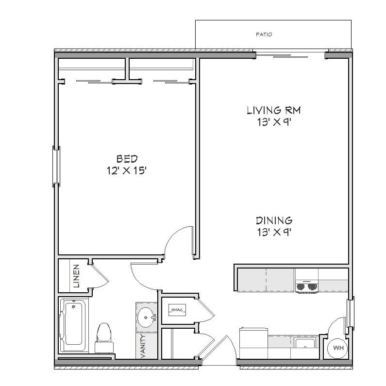 floorplan-1×1-b-2